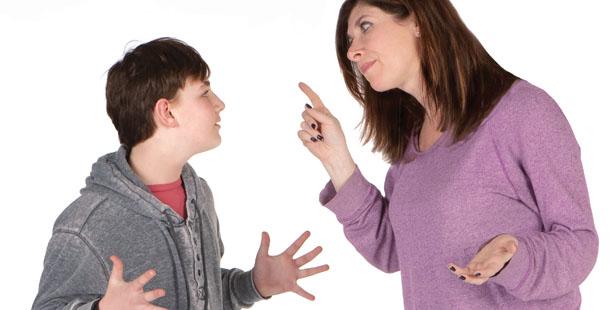 erros que afastam o adolescente dos pais 02