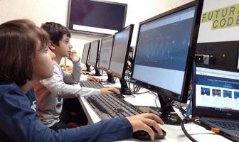 criancas-aprendem-a-programar