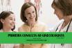 primeira-consulta-ao-ginecologista-capa-nova