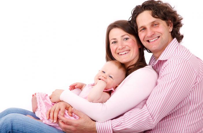 blogs-maternos-nova-medida