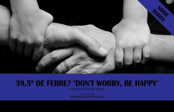 Dont-worry,-be-happy-uma-história-de-amor