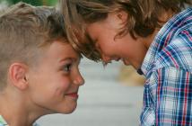 a-diferença-entre-os-filhos