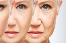 medo-de-envelhecer
