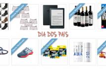 PRESENTES-DE-DIA-DOS-PAIS