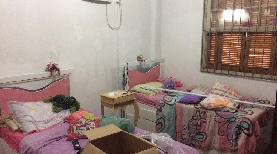 reformar o quarto de adolescente gastando pouco