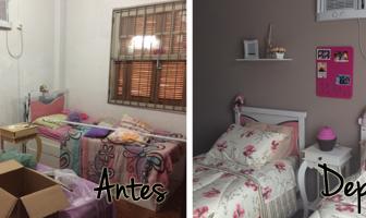 reformar-o-quarto-de-adolescente-gastando-pouco-destaque