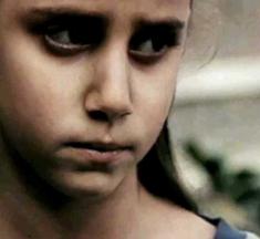 A peste da Janice: um curta de 2010 que fala sobre bullying