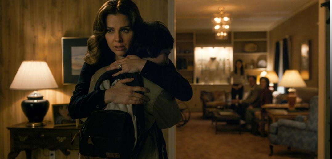 Stranger Things é uma série sobre maternidade | Diversão