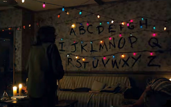 stranger-things-maternidade-02