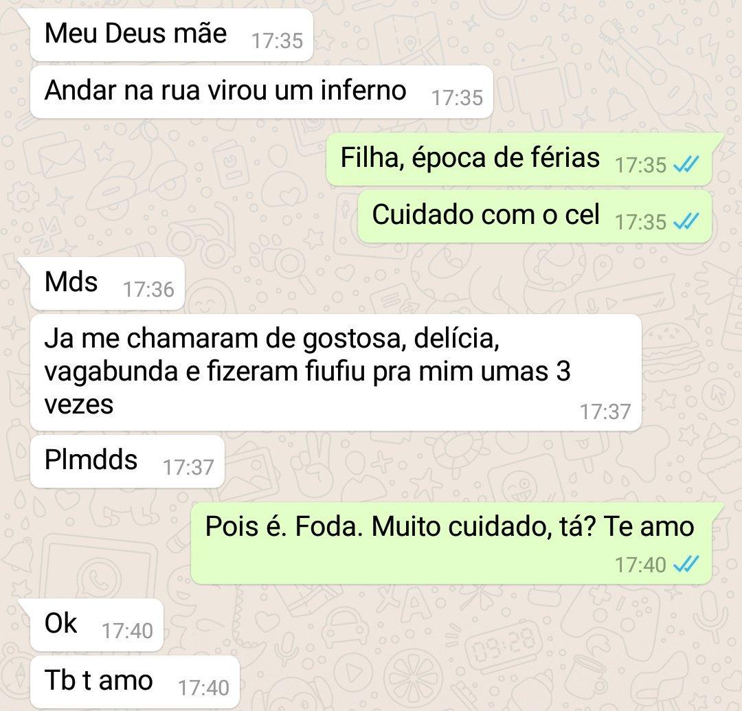 CANTADA DE RUA 02
