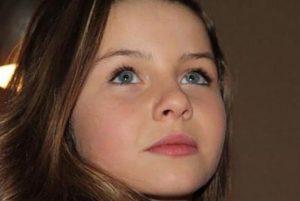 Menina de 11 anos se mata