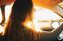 Dicas e vantagens de alugar carro | Férias