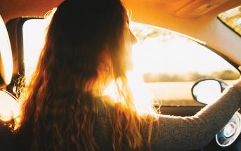 Dicas e vantagens de alugar carro | Internet