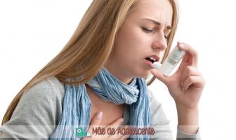 asma mata
