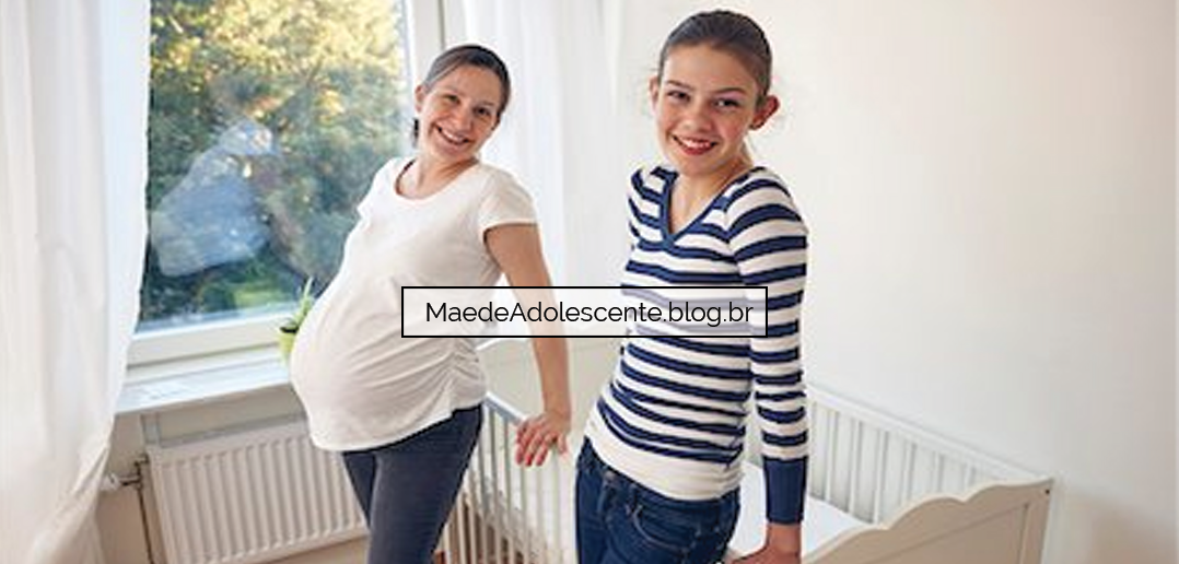 grávida-pela-segunda-vez