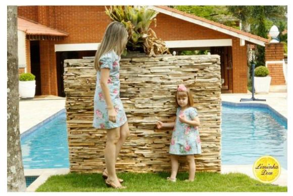 5 dicas de moda para usar Tal Mãe Tal Filha | Compras de Mãe e Filha