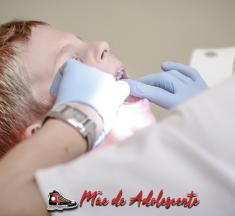 Convênio odontológico: faça um agora mesmo!