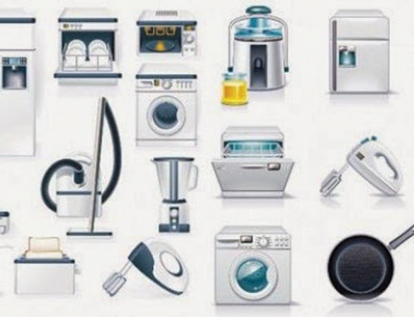 6 engenhocas para modernizar a casa sem gastar muito