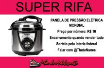 RIFA-PANELA-DE-PRESSÃO-ELÉTRICA