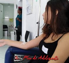 Gastrite na adolescência é agravada por maus hábitos alimentares e ansiedade