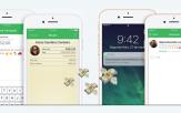 PICPAY: app que facilita pagamentos e dá dinheiro de volta (cashback) 2