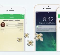 PICPAY: app que facilita pagamentos e dá dinheiro de volta (cashback)