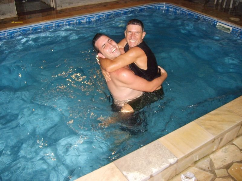 Hoje faz 10 anos que fiquei viúva :( | Vida Pessoal