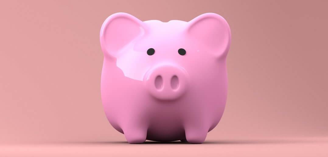 educação financeira para crianças e adolescentes