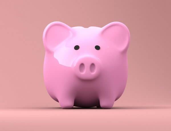 A importância da educação financeira para crianças e adolescentes