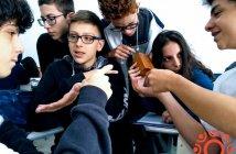 Como o ambiente escolar influencia na aprendizagem | Pré-Adolescência