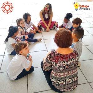 Como o ambiente escolar influencia na aprendizagem   Adolescência