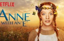Anne com E: uma série para mães e filhas (e filhos) | by Thatu Nunes